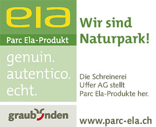 produktelabel_parc-ela_uffer_web